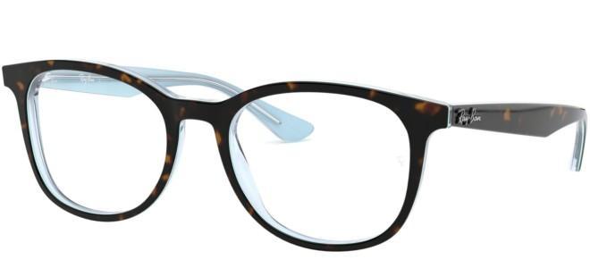 Ray-Ban eyeglasses RX 5356