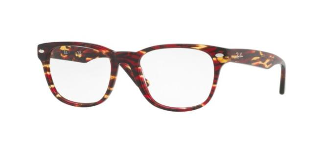 Ray-Ban eyeglasses RX 5359