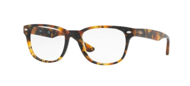 b8a03bed17 Ray-Ban Rx 5359 men Eyeglasses online sale