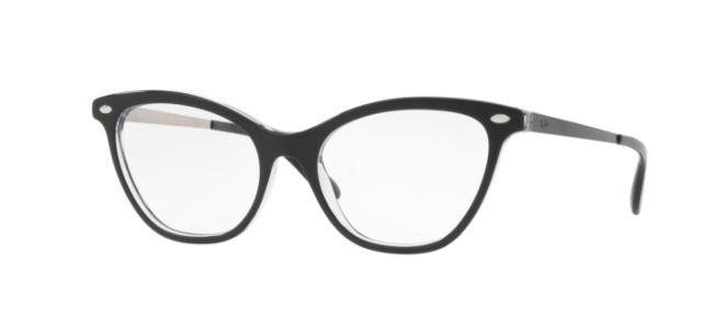 Ray-Ban eyeglasses RX 5360