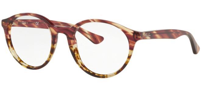 Ray-Ban eyeglasses RX 5361