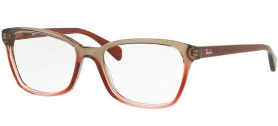 Ray-Ban briller RX 5362