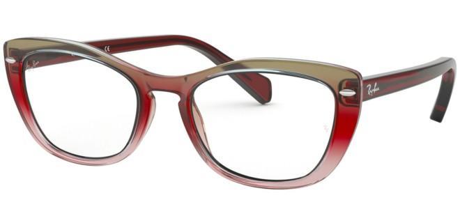 Ray-Ban briller RX 5366