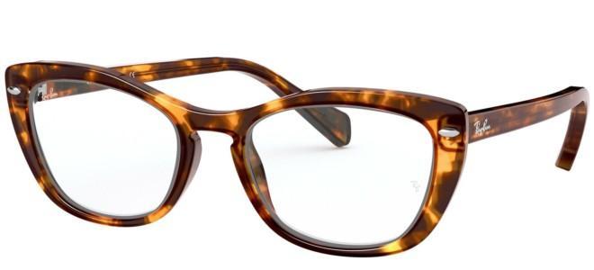 Ray-Ban eyeglasses RX 5366