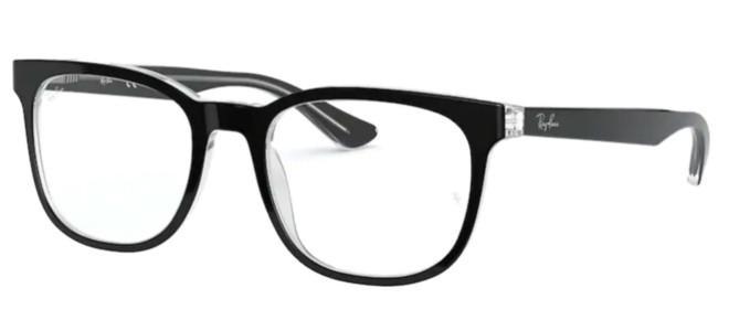 Ray-Ban briller RX 5369F