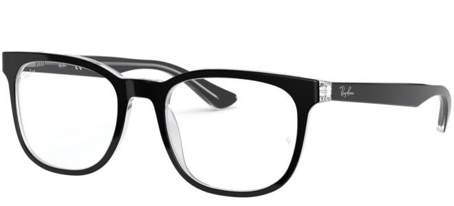 bb16155fee6fc Ray-Ban RX 5369 Available colors  5