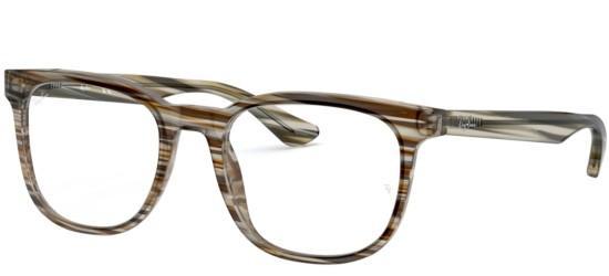 Ray-Ban brillen RX 5369