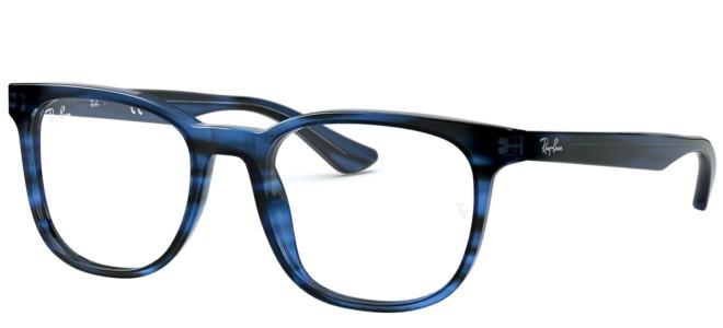 Ray-Ban eyeglasses RX 5369