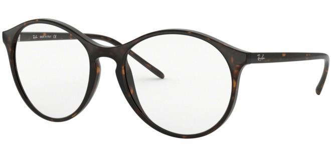 Ray-Ban eyeglasses RX 5371