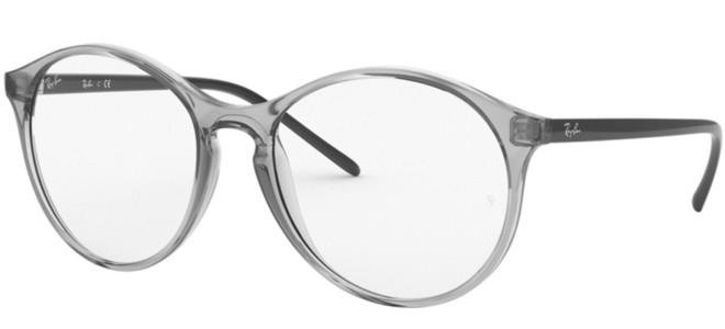 Ray-Ban brillen RX 5371