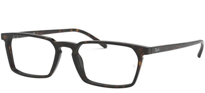 Ray-Ban eyeglasses RX 5372