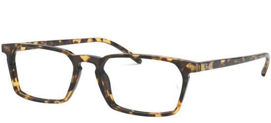 Ray-Ban briller RX 5372