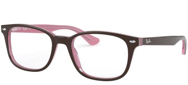 Ray-Ban eyeglasses RX 5375
