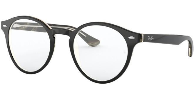 Ray-Ban eyeglasses RX 5376