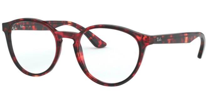 Ray-Ban eyeglasses RX 5380