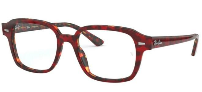 Ray-Ban eyeglasses RX 5382