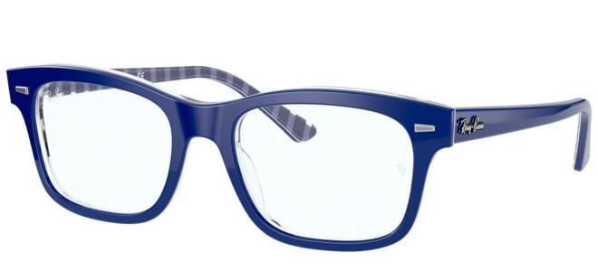 Ray-Ban briller RX 5383