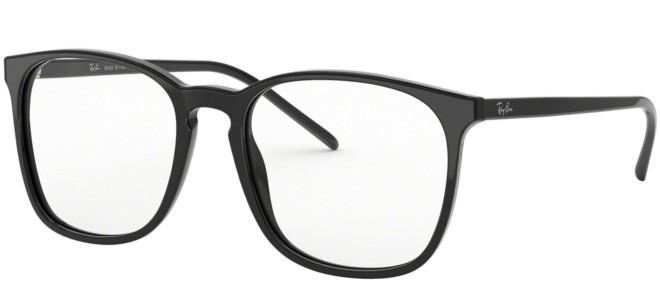 Ray-Ban eyeglasses RX 5387