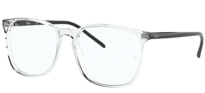 Ray-Ban brillen RX 5387