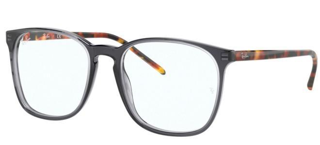 Ray-Ban briller RX 5387