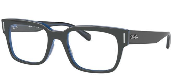 Ray-Ban brillen RX 5388