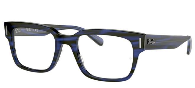 Ray-Ban briller RX 5388