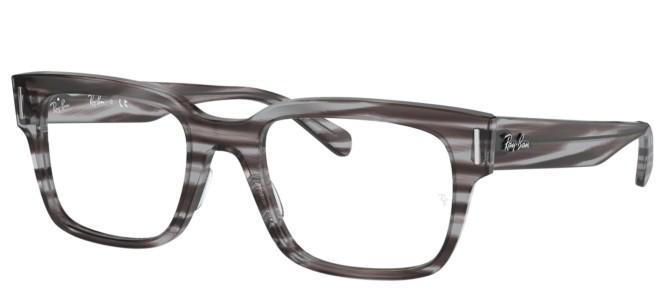 Ray-Ban eyeglasses RX 5388
