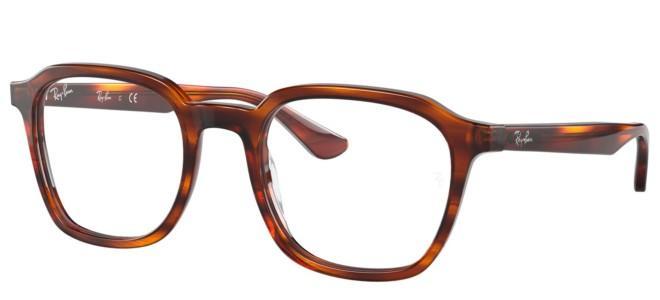 Ray-Ban brillen RX 5390