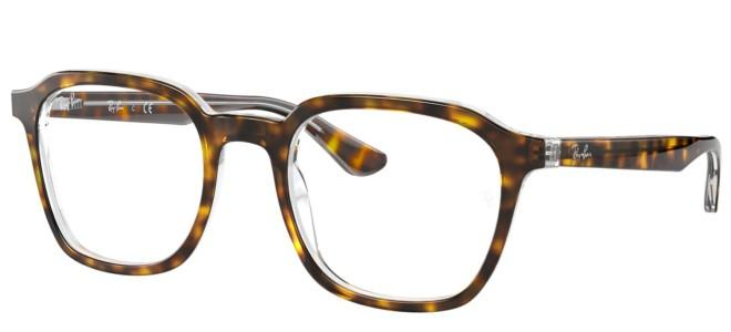 Ray-Ban briller RX 5390