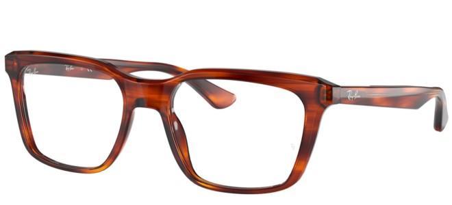 Ray-Ban brillen RX 5391