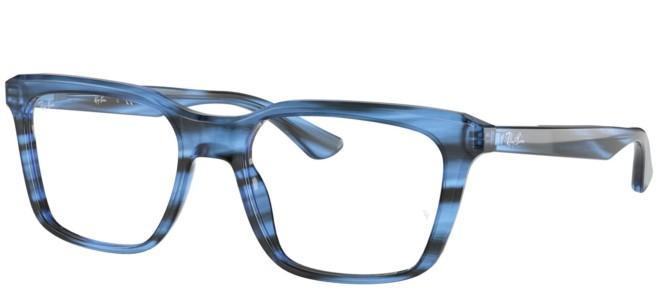 Ray-Ban briller RX 5391