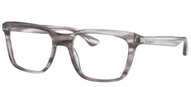 Ray-Ban eyeglasses RX 5391