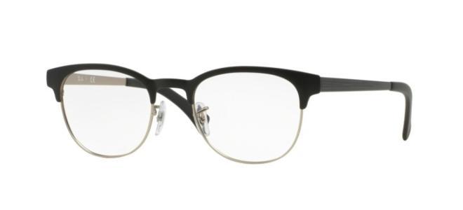 Ray-Ban eyeglasses RX 6317