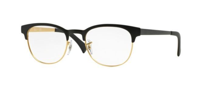 Ray-Ban briller RX 6317
