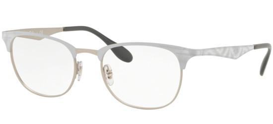 Ray-Ban eyeglasses RX 6346