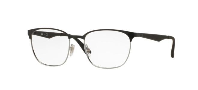 Ray-Ban brillen RX 6356
