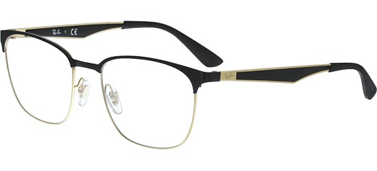 Ray-Ban eyeglasses RX 6356