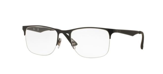 Ray-Ban eyeglasses RX 6362