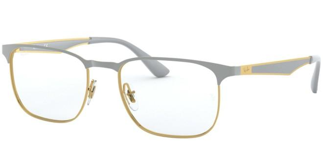 Ray-Ban eyeglasses RX 6363