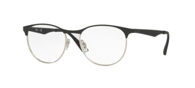 Ray-Ban eyeglasses RX 6365