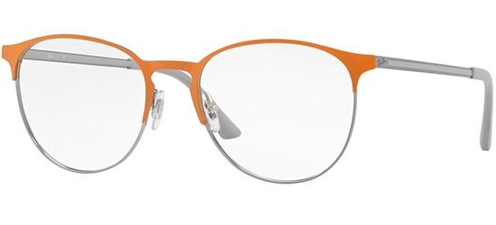 ray ban brillenfassung herren