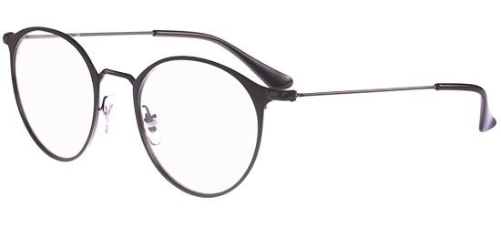 Ray-Ban eyeglasses RX 6378