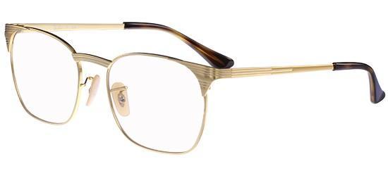 e439c7c39ba Ray-Ban Rx 6386 men Eyeglasses online sale