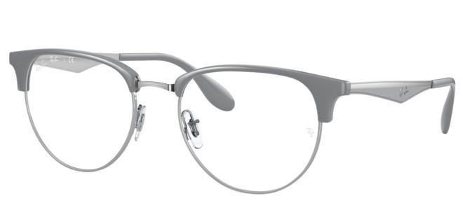 Ray-Ban briller RX 6396