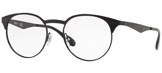 Occhiali da Vista Ray Ban RX 6406 (2905) z5XCScstja