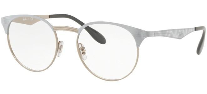 Ray-Ban eyeglasses RX 6406