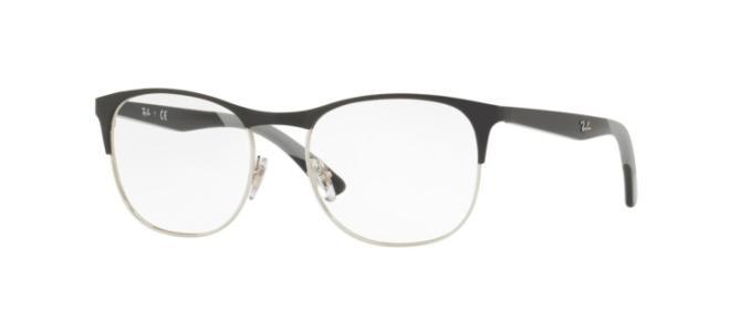 Ray-Ban eyeglasses RX 6412
