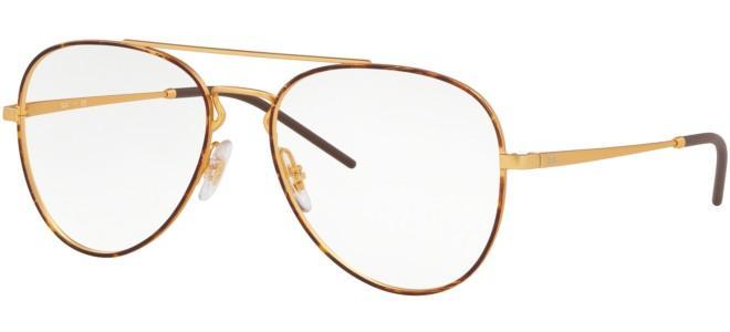Ray-Ban eyeglasses RX 6413