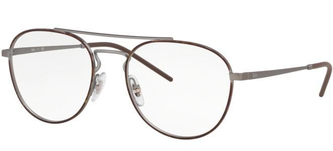 Ray-Ban eyeglasses RX 6414