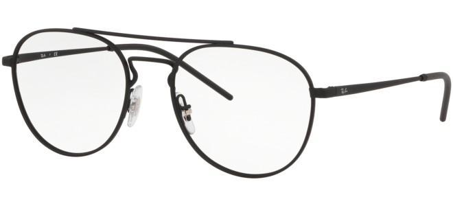 Ray-Ban brillen RX 6414